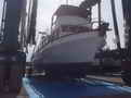 Pilothouse Research thumbnail image 7