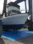 Pilothouse Research thumbnail image 9