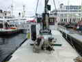 Harbour Tug Boat - Burger Boat Co. thumbnail image 17