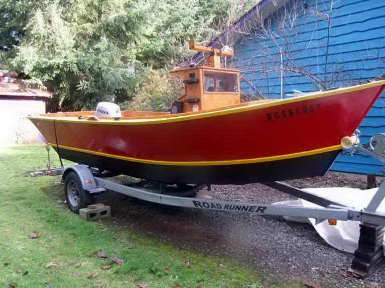 Used Boats For Sale - New Listings