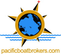 PBBI_Logo