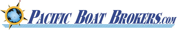 Pacific Boat Brokers
