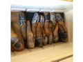 Geoduck Squid Permits thumbnail image 13