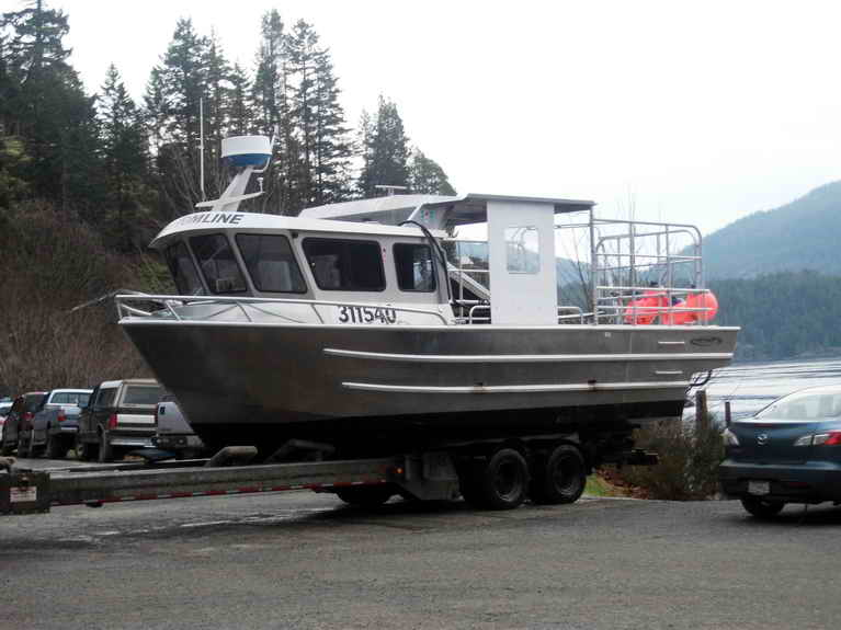 Commercial Crab Boats For Sale Crab Boat Sales