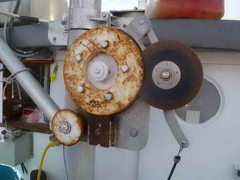 Wood Extroller image 7