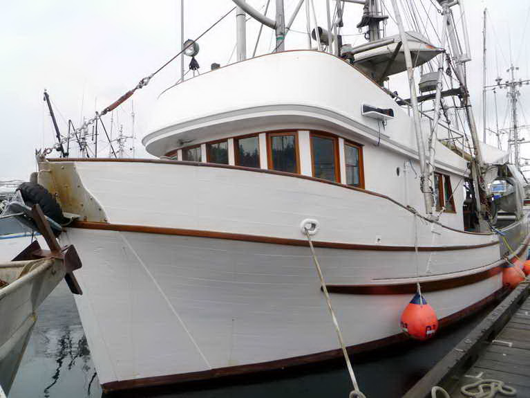 Used Boats For Sale | Used Yachts For Sale | Boat Sales | Boatshed