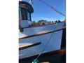 Combination Fisher Cruiser thumbnail image 3