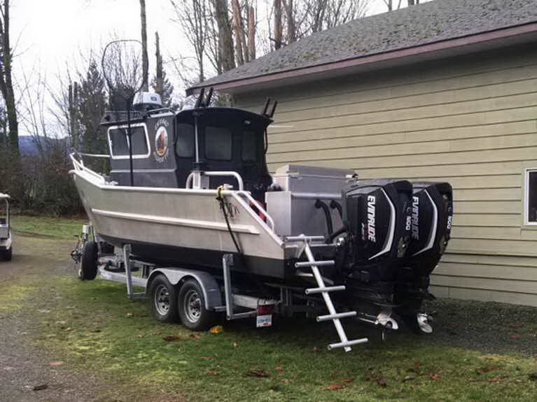 Aluminum Boats For Sale Bc >> Aluminum Boats Bc Aluminum Fishing Boats Bc Used