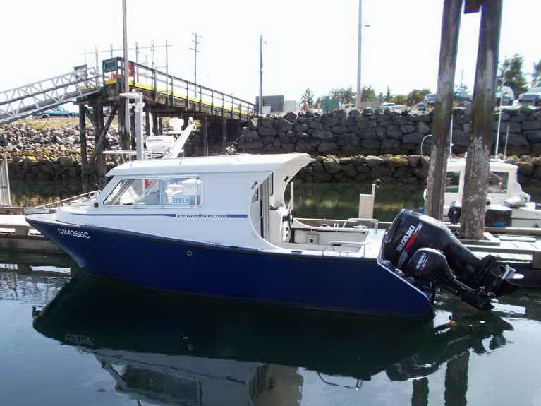 Power Boats For Sale | Power Boat Sales | Used Power Boats