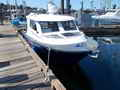Sport Fisher Cruiser Cuddy Cabin thumbnail image 2
