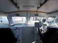 Sport Fisher Cruiser Cuddy Cabin thumbnail image 15