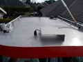 Sport Fisher Work Boat thumbnail image 6
