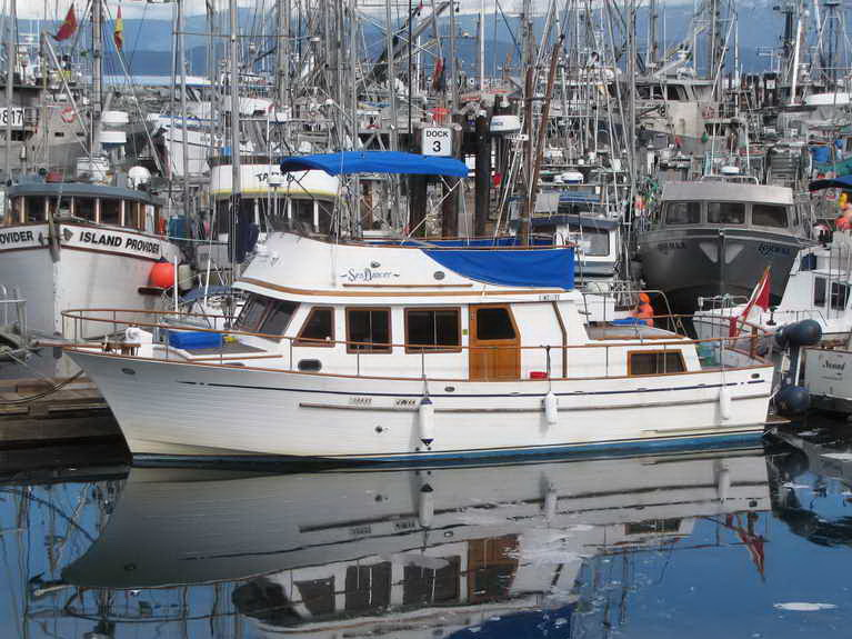 Used Yachts For Sale | Used Yachts | Cruiser Yachts | Motor Yachts