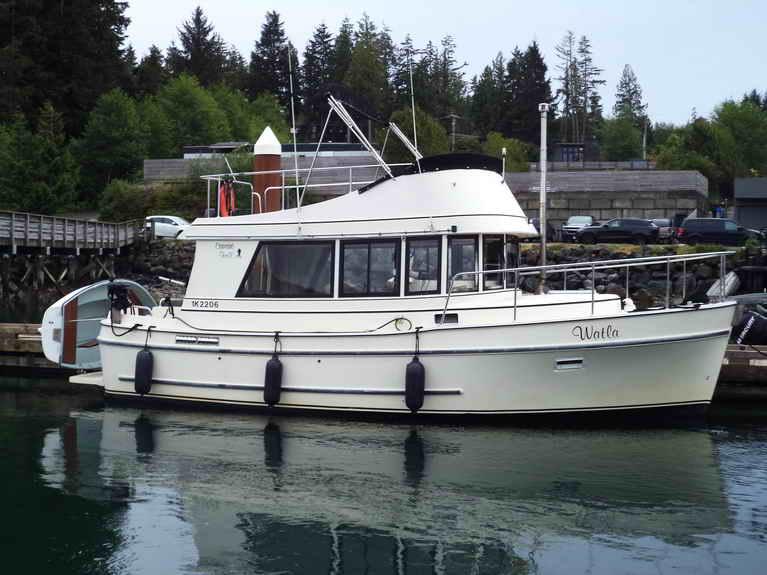Used Boats For Sale Boats For Sale Used Boats
