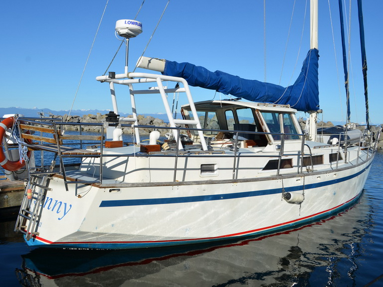 Sailboat | Sailboats For Sale | Used Sailboats For Sale | Sailing