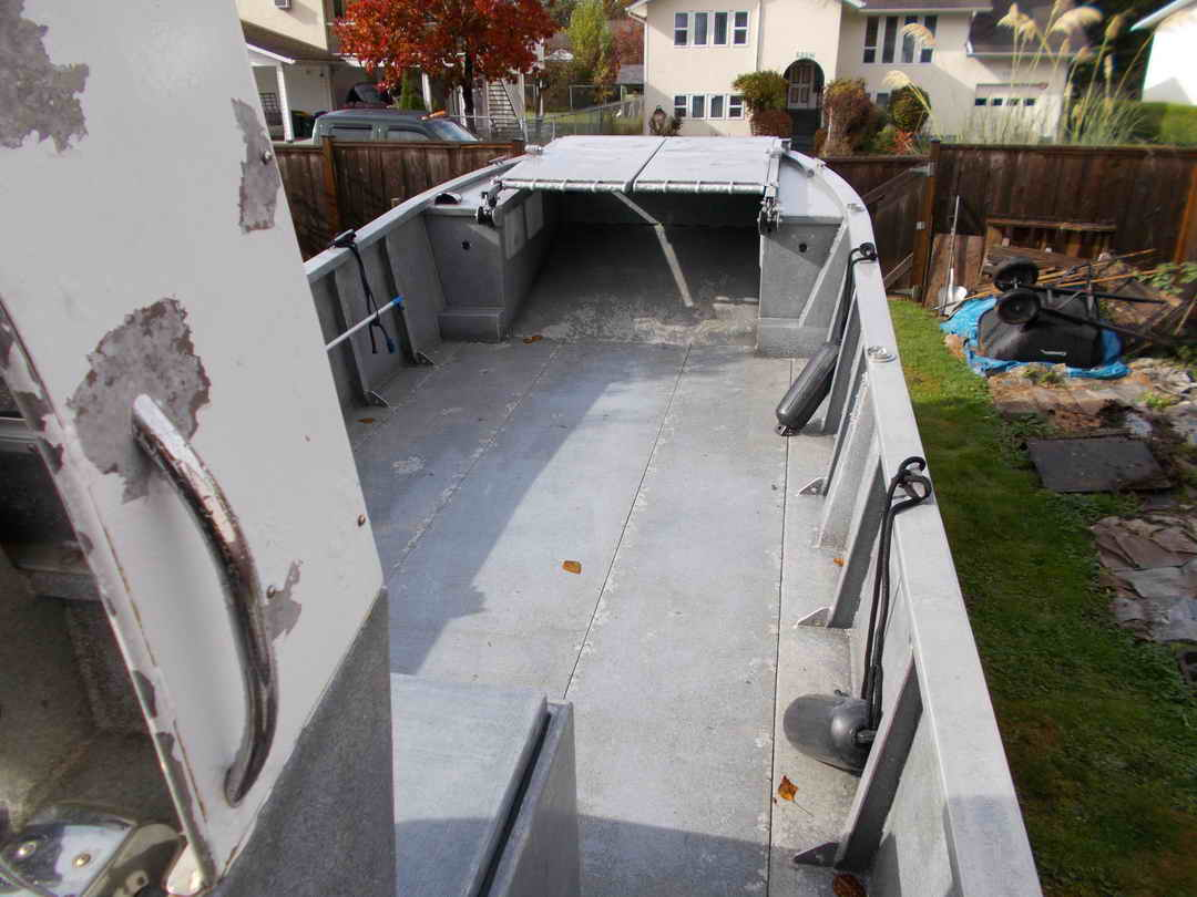 Landing Craft image 7