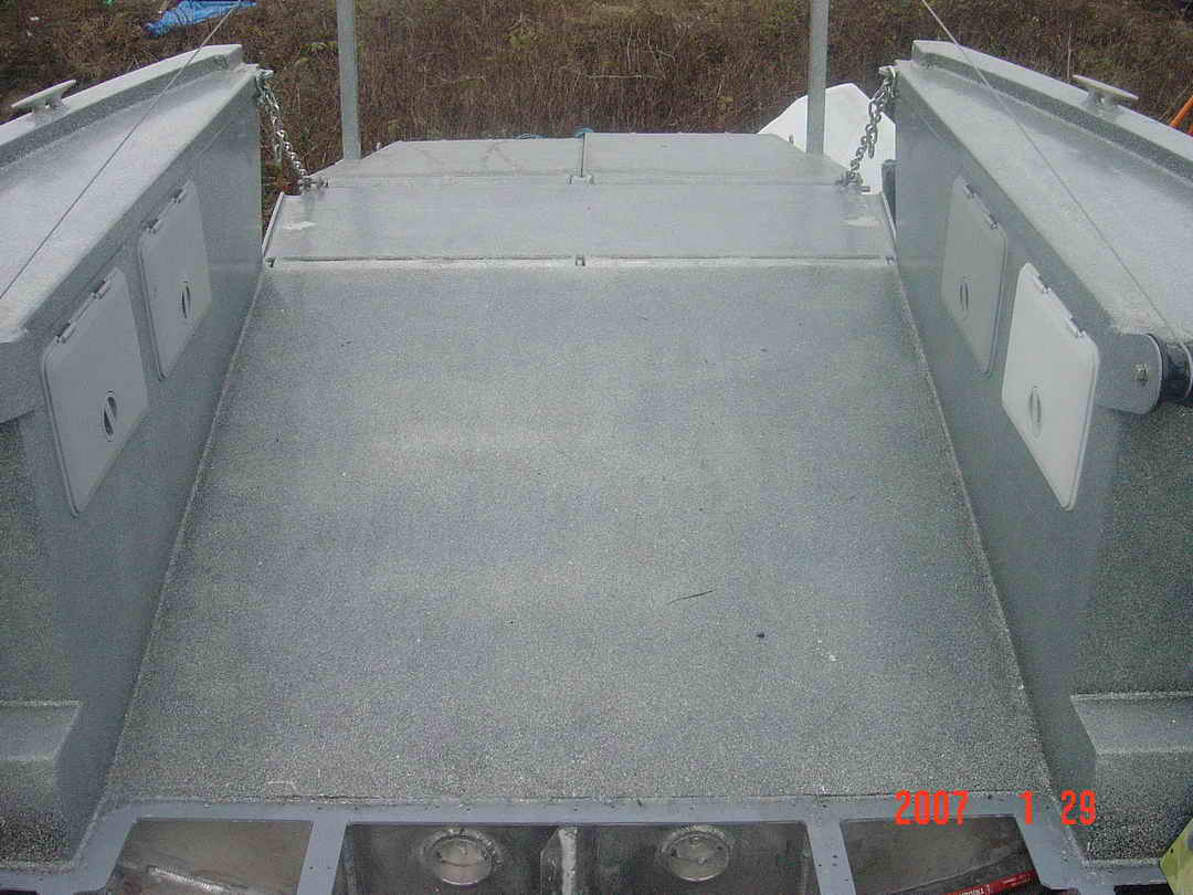 Landing Craft image 10