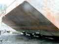 Steel Ramp Barge thumbnail image 7