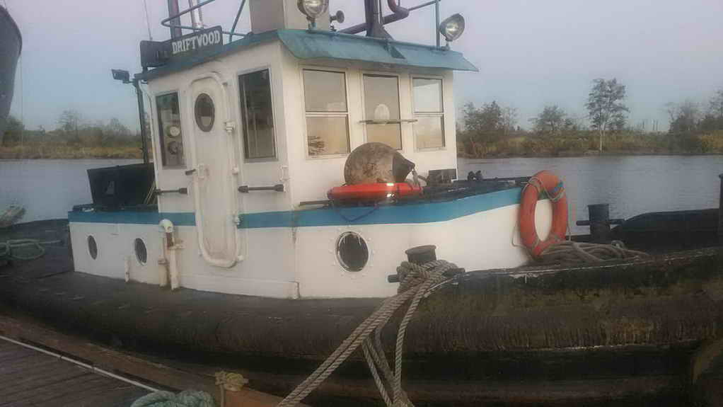Tugs For Sale Tug Boat Sales Tugboats For Sale Tug Boats For Sale