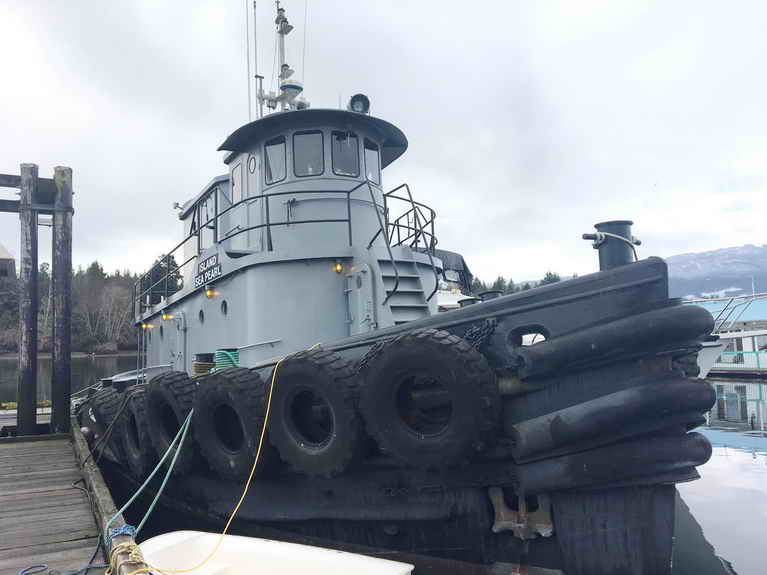 Tugs For Sale | Tug Boat Sales | Tugboats For Sale | Tug Boats For Sale